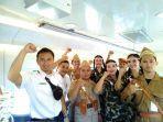 rayakan-kemerdekaan-pt-kai-mengajak-penumpang-menyanyikan-lagu-indonesia-raya.jpg