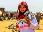 razan-al-najjar-relawan-medis-palestina_20180602_210853.jpg