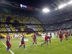 real-madrid-vs-barcelona-live-bein-sports-keangkeran-santiago-bernabeu-justru-mengancam-tuan-rumah.jpg