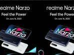 realme-narzo-10-dan-realme-narzo-10a-akan-diluncurkan-pada-16-juni-mendatang.jpg