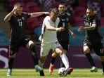 rebic-kalvin-phillips-brozovic-di-uefa-euro-2020-inggris-vs-kroasia-di-stadion-wembley.jpg