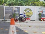 regional-safety-riding-competition-yogyakarta-2020.jpg