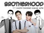 rekomendasi-7-web-series-korea-genre-komedi-romantis.jpg