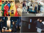 rekomendasi-8-drama-korea-drakor-yang-bercerita-tentang-dunia-paralel-imajinasi-tanpa-batas.jpg