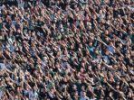 rekomendasi-dan-catatan-stadion-kandang-pss-sleman-untuk-pertandingan-di-liga-1-musim-depan.jpg
