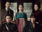 rekomendasi-drama-korea-romantis-bernuansa-klasik-tradisional.jpg