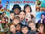 rekomendasi-film-ramah-anak-anak.jpg
