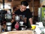 rekomendasi-kafe-unik-dan-harga-terjangkau-di-yogyakarta.jpg