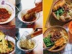 rekomendasi-mie-ayam-pedas-di-jogja-ada-yang-cabainya-diulek-di-mangkuk.jpg