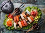 rekomendasi-restoran-jepang-di-kota-yogyakarta.jpg
