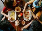 rekomendasi-restoran-pizza-dan-pasta-di-kota-yogyakarta.jpg