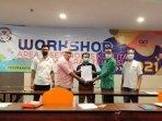 rektor-uin-yogyakarta-dorong-siaran-televisi-di-indonesia-berbasis-riset.jpg