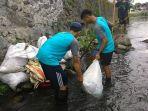 rela-berjibaku-dengan-berbagai-macam-sampah-di-sungai-ini-cerita-suka-dan-duka-ulu-ulu-di-jogja_20180924_213949.jpg