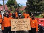 relawan-sar-diy-forum-pengurangan-resiko-bencana-fprb.jpg