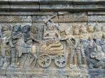 relief-kisah-manohara-di-candi-borobudur.jpg