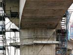 rencana-pembangunan-simpang-susun-jalan-tol-bawen-yogyakarta-exit-tol-alternatif.jpg