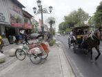rencana-pengalihan-jalur-jalan-pendukung-semi-pedestrian-malioboro_20181105_212703.jpg
