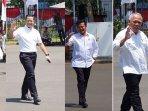 rentetan-tokoh-tokoh-berkemeja-putih-masuk-keluar-istana-bertemu-presiden-joko-widodo.jpg