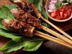 resep-dan-cara-masak-sate-buntel-khas-solo-dari-daging-kambing-kurban-dijamin-maknyuss.jpg