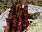 resep-masak-daging-kambing-tips-agar-daging-sate-gulai-tak-bau-prengus_20180822_080909.jpg