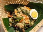 resep-urap-rumput-laut-sehat-untuk-diet-dan-cocok-untuk-hidangan-buka-puasa.jpg