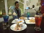 resmi-dibuka-refresh-cafe-tawarkan-konsep-suasana-nongkrong-di-rumah_20180909_221101.jpg