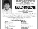 rest-in-peace-paulus-moelzani_20170515_233536.jpg