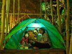 resto-nostalgia-hingga-makan-di-hutan-ini-4-resto-rekomendasi-di-yogyakarta_20181014_210550.jpg