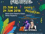 rewulu-kulon-festival-di-sidokarto-godean_20180621_191136.jpg