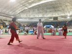 ribuan-atlet-ambil-bagian-di-yogyakarta-pencak-silat-championship-ke-4-2018_20181023_164219.jpg