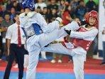 ribuan-atlet-muda-taekwondo-bertanding-pada-magelang-open-taekwondo-championship-tahun-2019.jpg