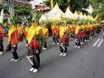 ribuan-peserta-meriahkan-karnaval-bejo-jahe-merah-pt-bintang-toedjoe-di-car-free-day-sudirman.jpg