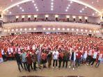 ribuan-peserta-ramaikan-canon-photomarathon-indonesia-2018_20181029_195053.jpg