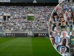 ribuan-suporter-kardus-tonton-pertandingan-sepakbola.jpg