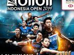 rincian-harga-dan-lokasi-penjualan-tiket-indonesia-open-2019.jpg