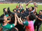 road-to-final-liga-2-2018-kepak-sayap-sang-elang-jawa.jpg