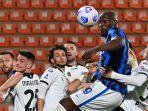 romelu-lukaku-di-liga-italia-spezia-vs-inter-milan-21-april-2021-di-stadion-alberto-picco.jpg