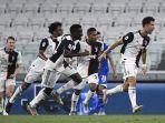 ronaldo-merayakan-gol-di-pertandingan-serie-a-italia-antara-juventus-vs-sampdoria-di-stadion-allianz.jpg