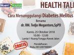 rs-siloam-yogyakarta-kembali-menyelenggarakan-health-talk_20181025_081554.jpg