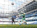ruben-dias-mencetak-gol-di-liga-inggris-manchester-city-vs-west-ham-united-pada-27-februari-2021.jpg