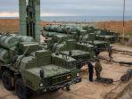 rudal-s-400-sistem-pertahanan-anti-serangan-udara-bikinan-rusia_20180822_155445.jpg