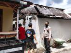 rumah-terbakar-di-tahunan-umbulharjo.jpg