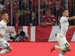 rumor-bursa-transfer-liga-1-psm-makassar-dikabarkan-incar-striker-timnas-hungaria-adam-szalai.jpg