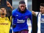 rumor-bursa-transfer-pemain-terbaru-liga-inggris-liga-spanyol-dan-bundesliga.jpg