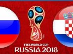 rusia-vs-kroasia_20180707_150211.jpg