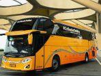 rute-terbaru-coffe-on-the-bus-hingga-bandara-yia-2.jpg