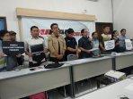ruu-kpk-akan-berlaku-17-oktober-jaringan-anti-korupsi-yogyakarta-ingatkan-presiden-terbitkan-perppu.jpg