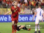 saelemaekers-mencetak-gol-di-kualifikasi-piala-dunia-2022-saat-belgia-vs-republik-ceko.jpg