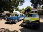 salah-satu-mobil-mercedes-benz-yang-dipamerkan-di-jambore-nasional-mcclubina-2019.jpg