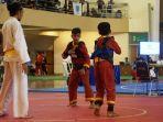 salah-satu-pertandingan-di-ajang-yogyakarta-championhip-5-2019.jpg